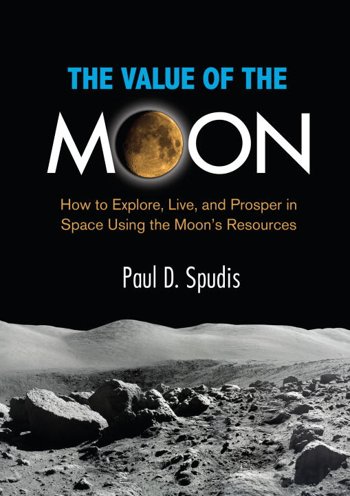 The Value of the Moon