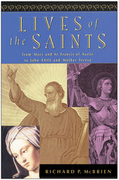 The Sex Lives Of Saints 87