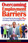Overcoming Employment Barriers