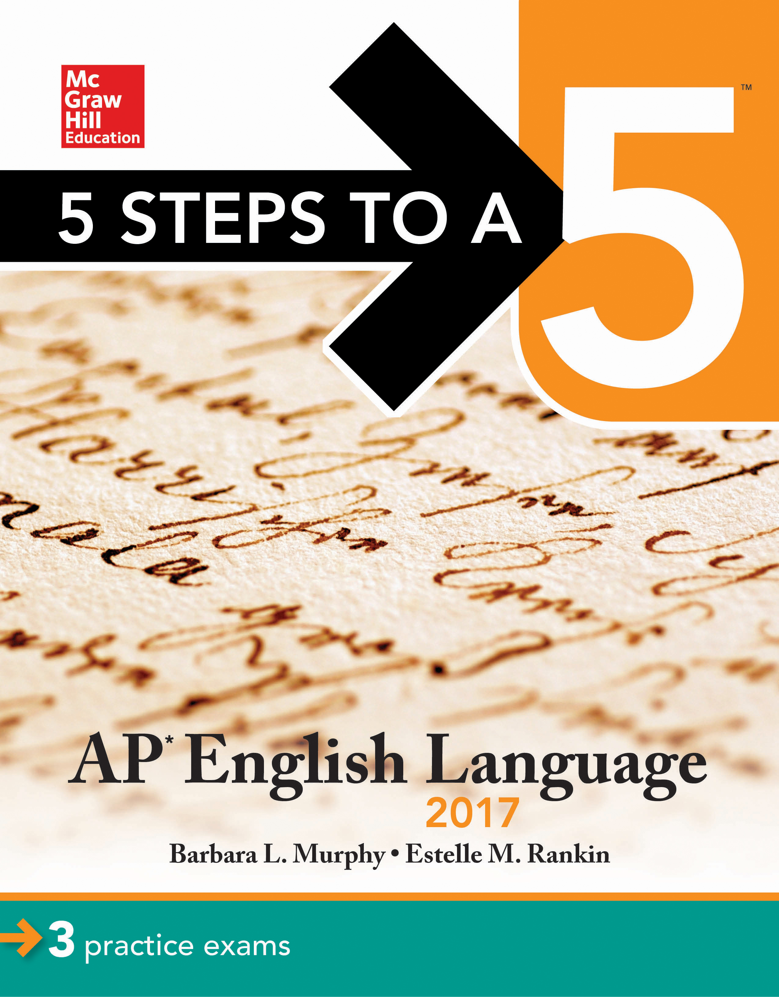 ap english 4 essays Explore timing and format for the ap english language and composition exam, and review sample questions, scoring guidelines, and sample student responses.