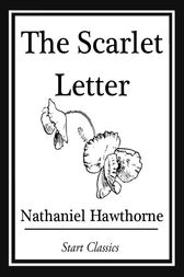 a literary analysis of religion in the scarlet letter by nathaniel hawthorne The scarlet letter [nathaniel hawthorne] on amazoncom free shipping on qualifying offers the scarlet letter is a romantic work of fiction in a historical setting, written by nathaniel hawthorne it is considered to be his magnum opus set in 17th-century puritan boston it tells the story of hester prynne.