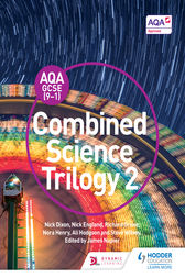 aqa psychology coursework specification Psychology: a new complete gcse course, for aqa specification 4180 pdf books download, by geoffrey shoesmith, isbn: 071889328x.