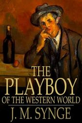 the playboy associated with the american society pdf