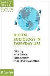 sociology in everyday life Video created by university of amsterdam for the course classical sociological  theory  in this session the field of classical sociological theory will be.