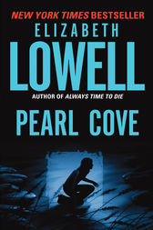 Pearl Cove by Elizabeth Lowell