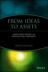 From Ideas to Assets by Bruce Berman