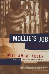 Mollie's Job by William M. Adler