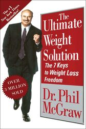 The Ultimate Weight Solution by Phil McGraw
