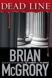 Dead Line by Brian McGrory