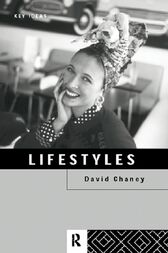 Lifestyles by David Chaney