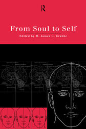 From Soul to Self by James Crabbe