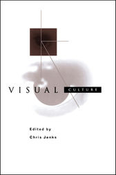 Visual Culture by Chris Jenks