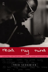 Read my Mind by Fred Sedgwick