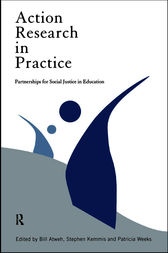 Action Research in Practice by Bill Atweh