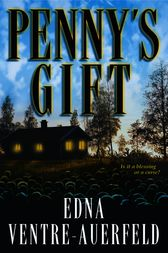 Penny's Gift by Edna Ventre-Auerfeld