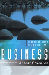 Business Across Cultures by Fons Trompenaars