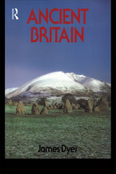 Ancient Britain by Mr James Dyer