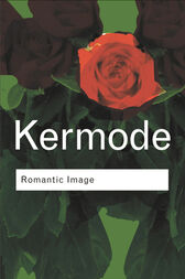 Romantic Image by Frank Kermode