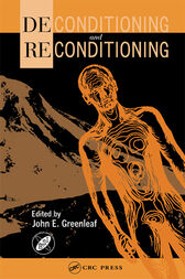 Deconditioning and Reconditioning by John Greenleaf