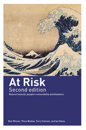 At Risk by Piers Blaikie