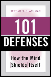 101 Defenses by Jerome S. Blackman