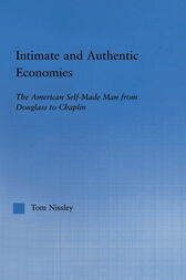 Intimate and Authentic Economies by Tom Nissley