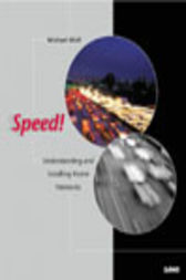 Speed! by Michael Wolf