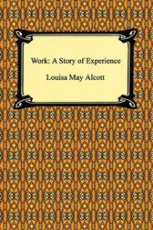Work by Louisa May Alcott