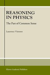 Reasoning in Physics by L. Viennot