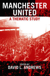 Manchester United by David L. Andrews