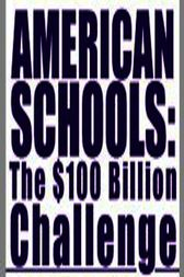 American Schools by William H. Cosby