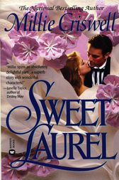 Sweet Laurel by Millie Criswell