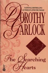 The Searching Hearts by Dorothy Garlock