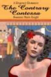 The Contrary Contessa by Susanne Knight