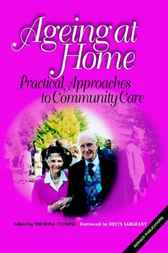 Ageing at Home by Theresa Cluning