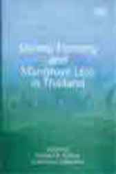 Shrimp Farming and Mangrove Loss in Thailand by Edward B. Barbier