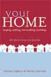 Your Home by Dominic Ogburn