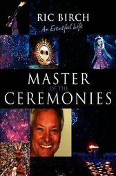 Master of the Ceremonies by Ric Birch