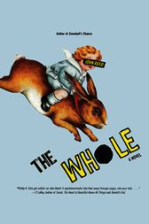 The Whole by John Reed