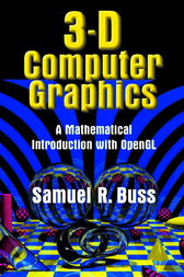 3D Computer Graphics by Samuel R. Buss