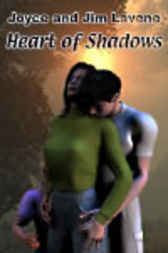 Heart of Shadows by Joyce Lavene