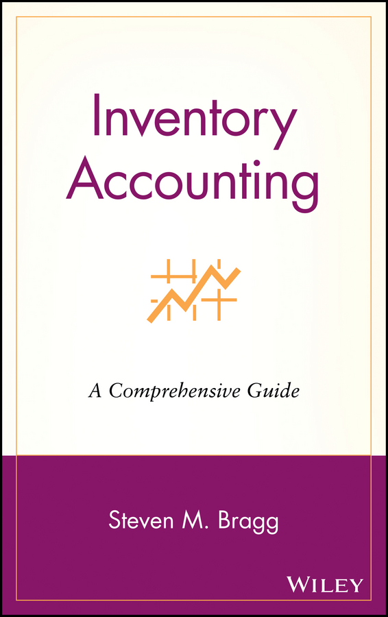 Download Ebook Inventory Accounting. by Steven M. Bragg Pdf