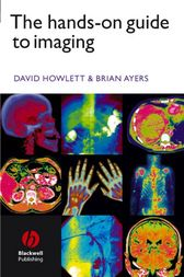 The Hands-on Guide to Imaging by David C. Howlett
