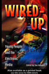 Wired Up by Sue Howard