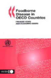 Foodborne Disease in OECD Countries by Organisation for Economic Co-operation and Development