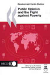 Public Opinion and the Fight against Poverty by Organisation for Economic Co-operation and Development