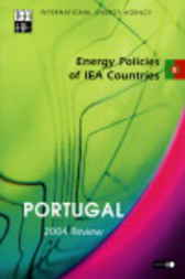Portugal by Organisation for Economic Co-operation and Development