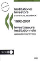 Institutional Investors by Organisation for Economic Co-operation and Development