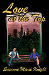 Love at the Top by Susanne M. Knight