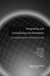 Integrating and Articulating Environments by F. Adaman